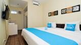 Νούσα Ντούα - Επιλέξτε Αυτό Το Ξενοδοχείο Δύο Αστέρων
