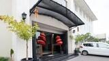 Hotel unweit  in Tangerang,Indonesien,Hotelbuchung