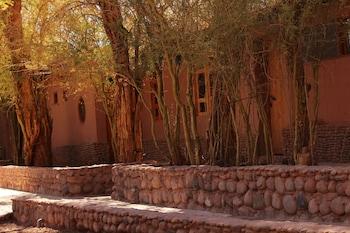 Picture of Ckoi Atacama Lodge in San Pedro de Atacama