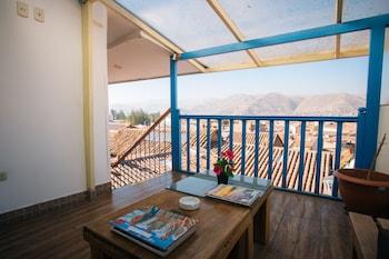 Foto del La Casa de Mayte en Cusco