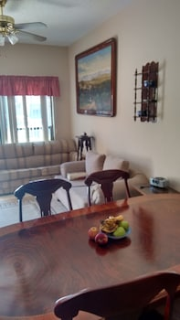 Picture of Suites Cervantes in Chihuahua
