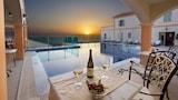 Kefalonia Otelleri ve Kefalonia Otel Fiyatları