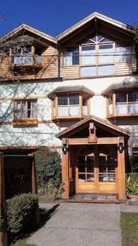 Picture of Hosteria El Arbol Duende in San Martin de los Andes