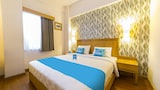 Book this In-room accessibility Hotel in Banjarmasin