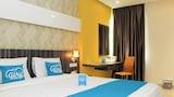 Hotel unweit  in Batam,Indonesien,Hotelbuchung