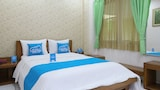 Picture of Airy Pasteur Cibogo 81 Bandung in Bandung