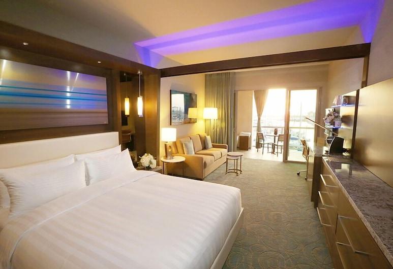 Shade Hotel Redondo Beach, Redondo Beach