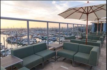 Picture of Shade Hotel Redondo Beach in Redondo Beach