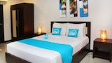 Reserve this hotel in Denpasar, Indonesia