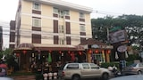Hotel , Khon Kaen