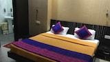 Hotell nära  i Ludhiana