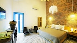 Book this In-room accessibility Hotel in Hoi An