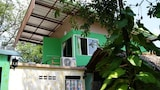 Choose this Hostel in Phuket - Online Room Reservations