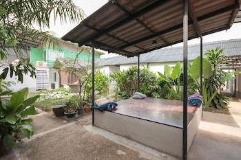 Image de OYO 1163 Eden Hostel à Phuket