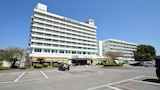 Choose This 3 Star Hotel In Shirahama