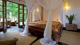 Foto van Jambo Rooms in Karatu