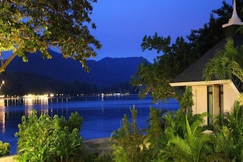 Picture of Villa Baan Fine Times Mountain View in Ko Chang