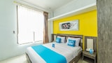 Book this Free wifi Hotel in Tanjung Pandan