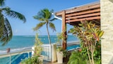 Choose this Apartment in Cabarete - Online Room Reservations