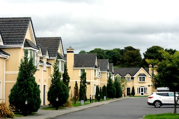 Foto di Killarney's Holiday Village a Killarney