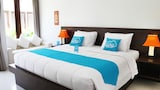 Book this In-room accessibility Hotel in Denpasar