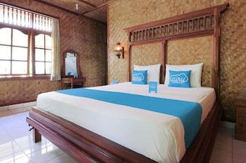 Picture of Airy Amlapura Raya Candidasa Bali in Manggis