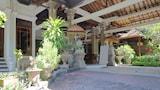 曼格斯艾里峇里島安拉普拉拉雅坎迪達薩酒店的圖片