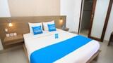 Sélectionnez cet hôtel quartier  à l'île Lembongan, Indonésie (réservation en ligne)