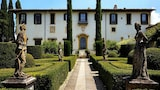 Picture of Villa le Piazzole in Florence