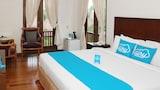 Cangkringan Hotels,Indonesien,Unterkunft,Reservierung für Cangkringan Hotel