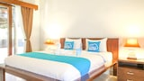 Book this In-room accessibility Hotel in Canggu