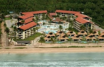 Picture of Marulhos Resort Studios Para Temporada in Ipojuca