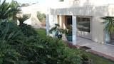 Image de Tranquille Manor Guesthouse au Cap