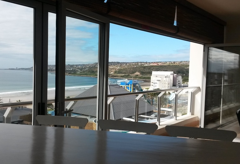 Vista Bonita Apartments, Mossel Bay