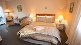 Bilde av Rolling Hills Country Stay B&B i Oropi
