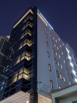 Picture of karaksa hotel Osaka Shinsaibashi I in Osaka