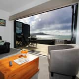 Studio (Supreme Beachfront Apartment) - Uitgelichte afbeelding