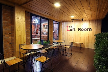Picture of The Loft Room Nimman in Chiang Mai