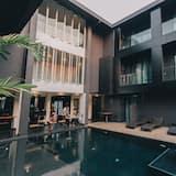 iWualai Hotel