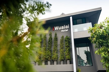 Picture of iWualai Hotel in Chiang Mai