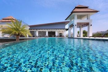 Picture of Sivana Gardens Pool Villas in Hua Hin