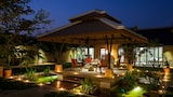 Choose this Villa in San Sai - Online Room Reservations
