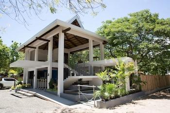 Karancho Beach House