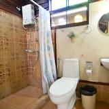 Family Cottage - Bilik mandi