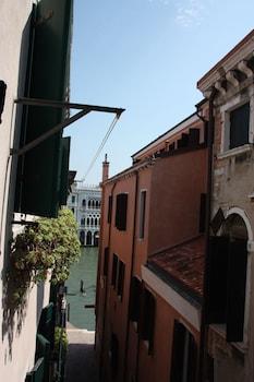 Picture of Polo's Treasures in Venice