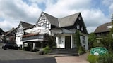 Picture of Hotel Jagerhof Winterberg in Winterberg