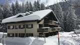 Picture of Apartment 12 Ginseng Davos Laret in Davos