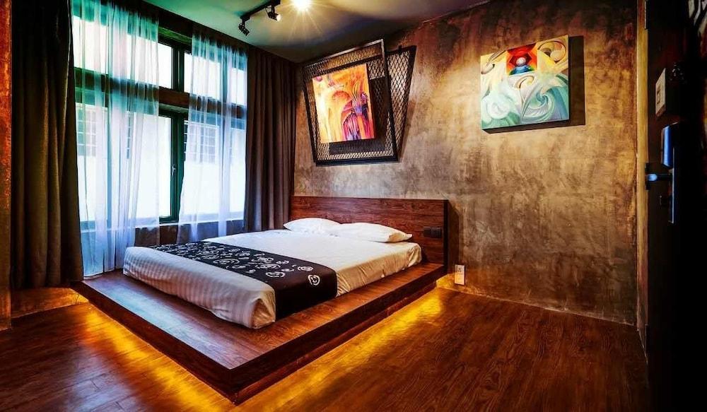 Best deals the hulo hotel amp gallery kuala lumpur malaysia
