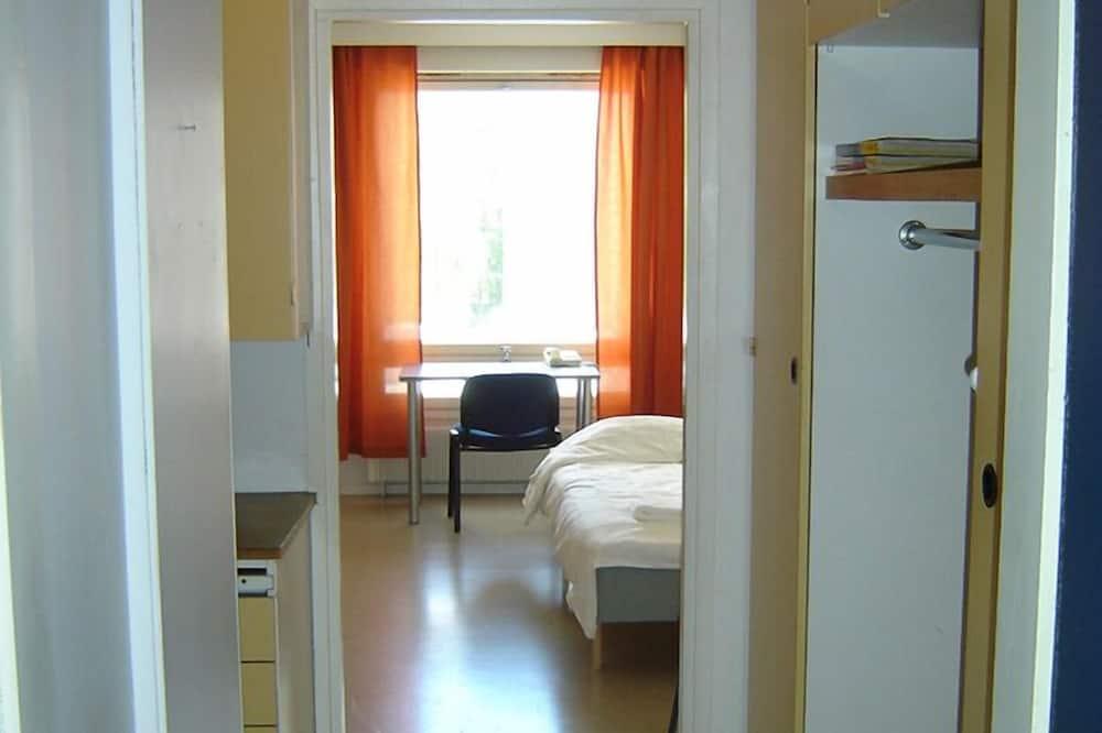 雙人房, 2 張單人床 - 客房