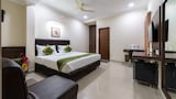 Choose This Beach Hotel in Chennai -  - Online Room Reservations